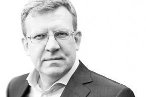 Кудрин не собирается возвращаться в правительство из-за Медведева