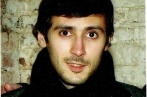 Мусульманского деятеля Мехтиева зарезали из-за телефона Vertu