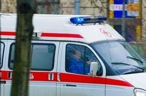 Из-за столкновения грузовика и автобуса погибли 18 человек