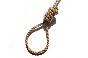Десятиклассница, повесившаяся в Ломоносове, уже пыталась покончить с собой