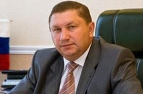 Вице-губернатора Ленобласти настигла «месть Сталина»: он пострадал от ядовитого растения