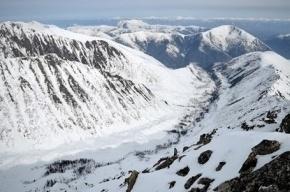 Альпинисты, погибшие в Хибинах, были застрахованы на $30 тысяч каждый