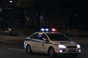 В Москве совершено заказное убийство бизнесмена