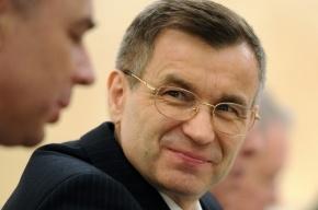 Многострадальную российскую полицию опять хотят реформировать