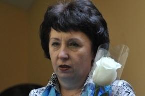 История учительницы Ивановой,  отказавшейся участвовать в фальсификациях, покорила весь мир