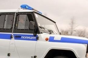 Следователи задержали школьниц, избивших подругу в Калининградской области