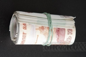 В Петербурге мошенники вывели в офшоры более двух миллиардов рублей