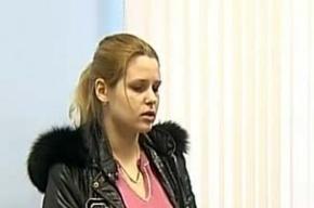 В Брянске оглашают приговор женщине, сбившей насмерть 3-летнюю девочку