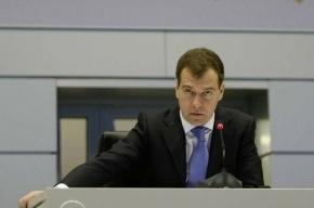 Общественное телевидение в России начнет работу с 1 января