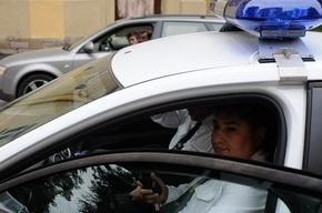 Полицейский пырнул ножом хулигана, возбуждено уголовное дело