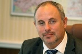 В Ленобласти глава администрации района избил простых жителей (видео)