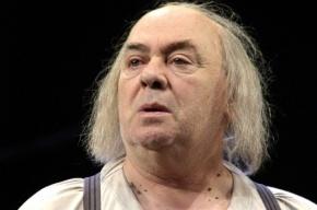 Сегодня похоронят актера, сыгравшего Хоботова в «Покровских воротах»