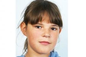 Девочка из Карелии бесследно пропала в Петербурге