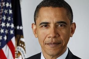За головы Обамы и Буша в Британии пообещали 16 миллионов долларов
