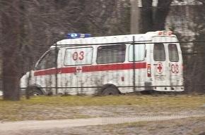 В Приморье школьник погиб под футбольными воротами