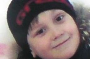 Семилетнего мальчика, похищенного в Пермском крае, украли из-за его имени