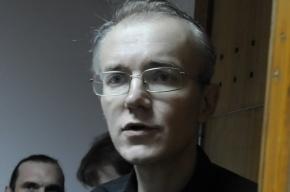 Голодающим в Астрахани предложили лечь в больницу, они отказались