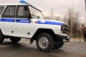 В Калининградской области возобновили дело против девушек, избивших подругу