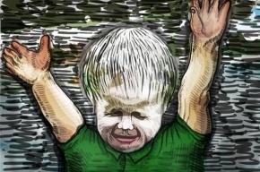 Начинается суд над мужчиной, выбросившим ребенка в мусоропровод