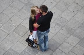 В России могут запретить пропаганду любых сексуальных отношений
