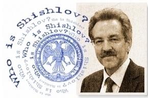 Новый петербургский омбудсмен – «яблочник» Александр Шишлов