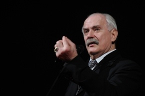 Никита Михалков прикупил в Челябинске завод по огранке бриллиантов