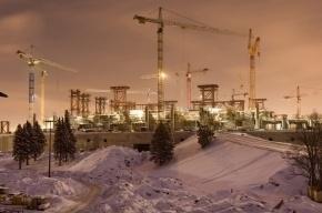Депутаты недоумевают: неужели стадион на Крестовском станет еще дороже?