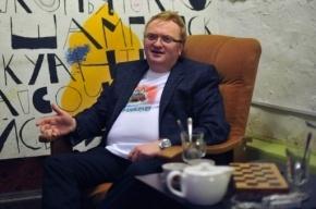 Депутаты ЗакСа предлагают сажать за «одобрение педофилии»