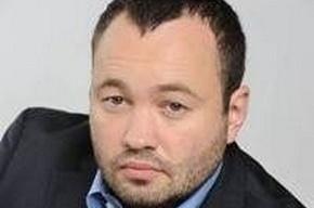 Оксана Дмитриева грозится выгнать мятежного депутата Анохина из «Справедливой России»