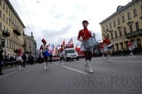 Госдума хочет перенести зимние каникулы на май