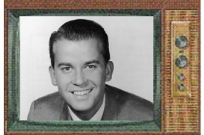 Создатель премии American Music Award умер от сердечного приступа