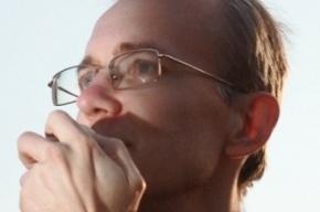 Олег Шеин: голодовка – это не жест отчаяния, а последний из аргументов, который остается