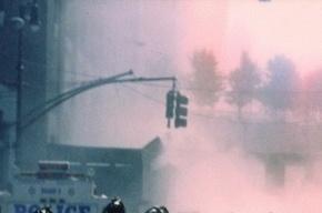 В США готовятся судить членов «Аль-Каиды», устроивших теракты 11 сентября