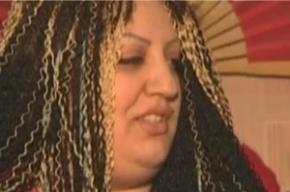 Суд наказал девушку, обвинившую художника Никаса Сафронова в изнасиловании