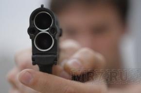 В Москве 61-летний поджигатель машин открыл огонь по полицейским