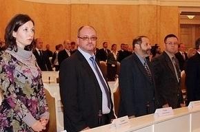 Самый богатый депутат Петербурга заработал более 200 млн. рублей