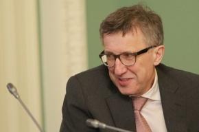 В Петербурге собираются увеличить транспортный налог
