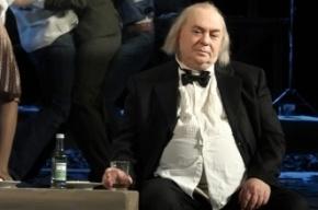 Анатолия Равиковича точно похоронят на «литераторских мостках»