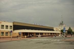 В Тюмени за сутки второй самолет UTair попал в аварийную ситуацию