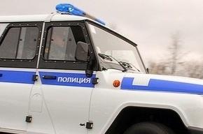 Бизнесмен из Тулы отбился от вооруженных бандитов кухонным ножом