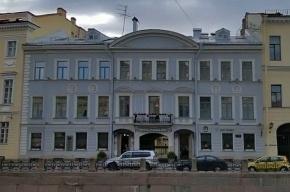 Московский бизнесмен бесследно пропал в Петербурге
