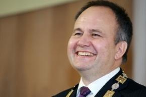 Уволенный Медведевым Олег Чиркунов: «Пусть те, кто смогут, сделают лучше»