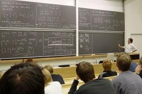 Треть московских школьников не смогли вычесть и умножить на пробном ЕГЭ