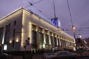 Магазины duty free появятся на 30 российских вокзалах