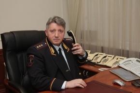 ФГУП «Охрана» Суходольского просит Путина прекратить «антирекламу» организации