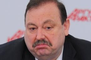 Геннадий Гудков: сомнений в криминальности астраханских выборов нет