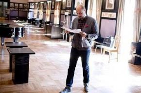 «Культура» подвергла цензуре речь Кирилла Серебренникова на «Золотой маске»