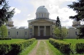 Петербуржцы штурмуют КГИОП, чтобы увидеть закрытые памятники