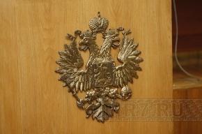 В России ждут волну отставок неугодных губернаторов