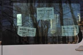 Выборы в Кузьмолово: какой была первая высадка десанта наблюдателей из Петербурга